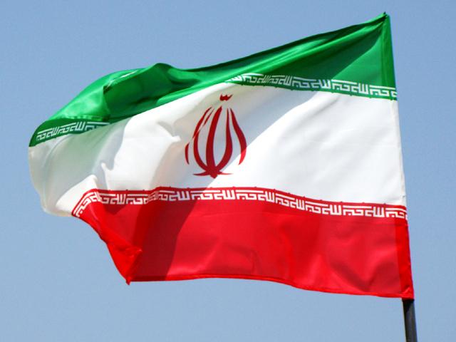 افتتاح وبسایت خبری تحلیلی ایران سرافراز