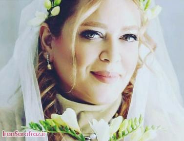 واکنش کارگردان معروف به حواشی و عکسهای ازدواج بهاره رهنما