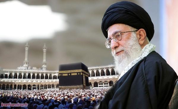 تأکید رهبرانقلاب: توقف فوری جنگهایداخلی در دنیایاسلام