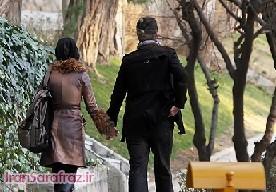تجاوز وحشیانه به دختر ۱۹ ساله با وعده ازدواج