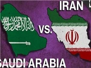 دستور مهم پادشاهی عربستان؛ حمله به ایران در رسانهها ممنوع است