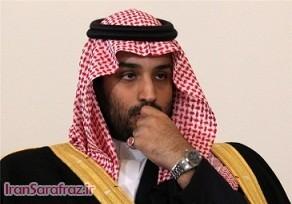 ولیعهد عربستان به دنبال حل اختلافات با ایران