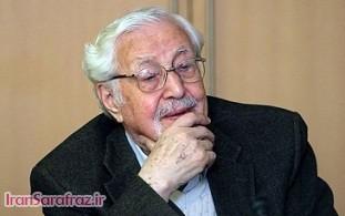 دستور سیدحسن خمینی برای رفع موانع انتشار خاطرات ابراهیم یزدی