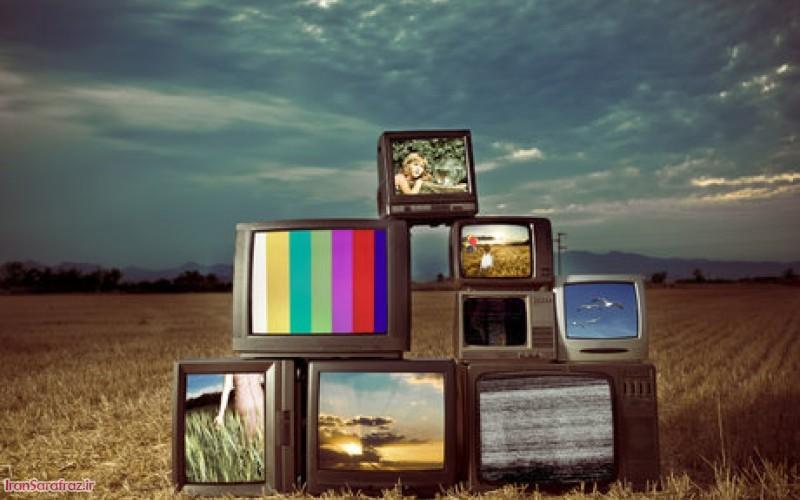 رویگردانی مردم از رسانهها؛ از صداوسیما تا مطبوعات