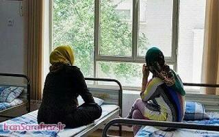 فرار ۳ هزار دختر از خانه در نیمه اول امسال در کشور